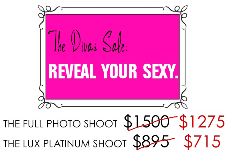 boudoir_photography_sale_san-diego