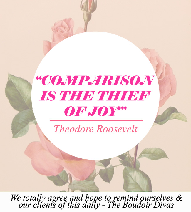00 the boudoir divas quotes confidence beauty A great reminder to us all.....